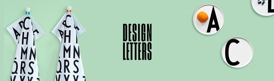 Design-Letters2