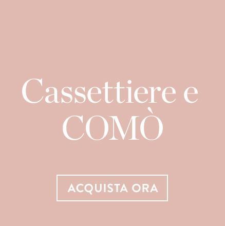 Camera_da_letto_-_Cassettiere_e_como