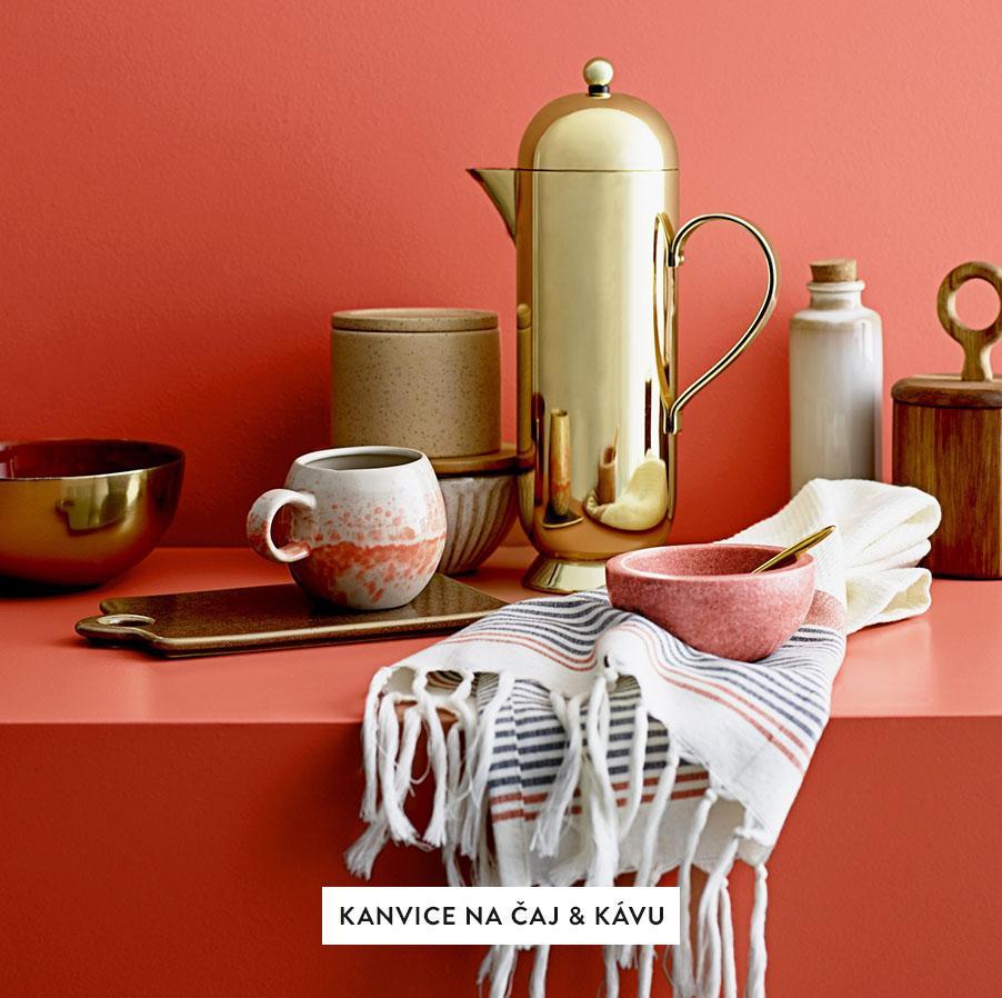 Kuechenaccessoires-Kaffeezubereiter-Teezubereiter