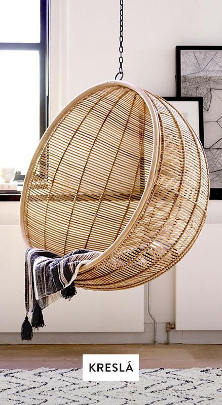 Wohnzimmer-Sessel-Kissen