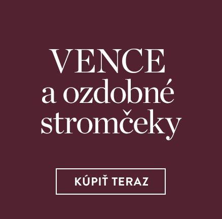 Kranze_Deko-Baume111