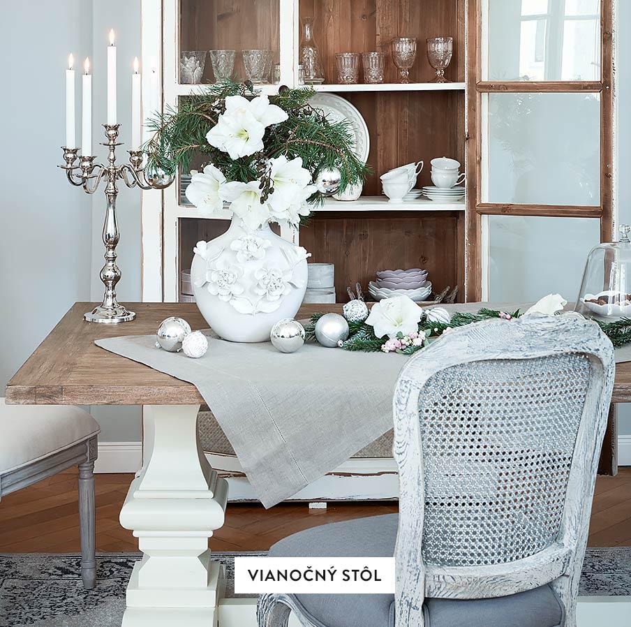 Tisch_decken