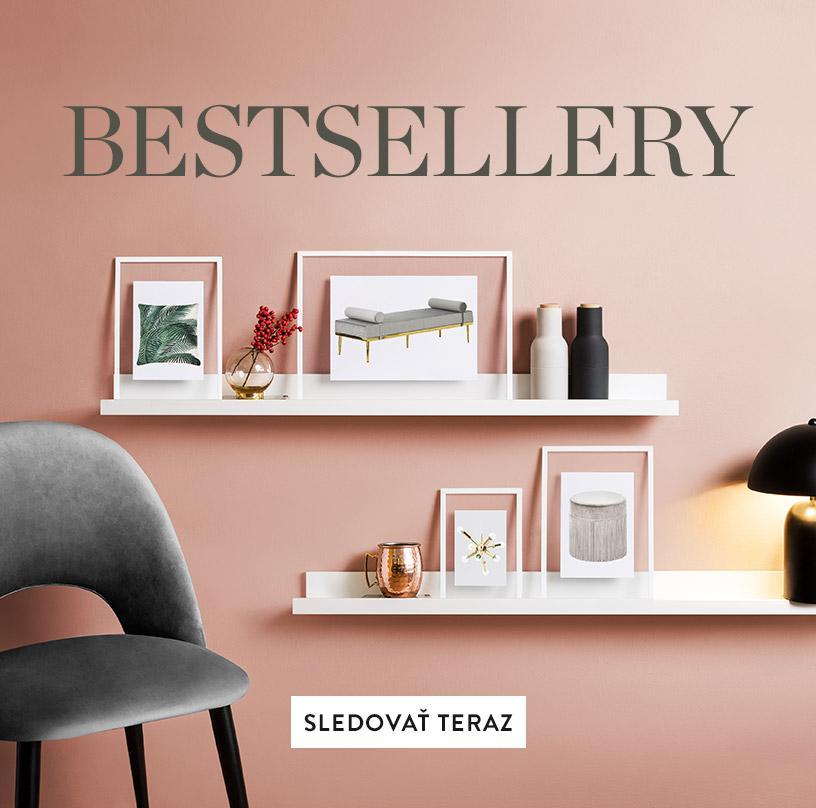Footer-Tiles_bestseller_sk