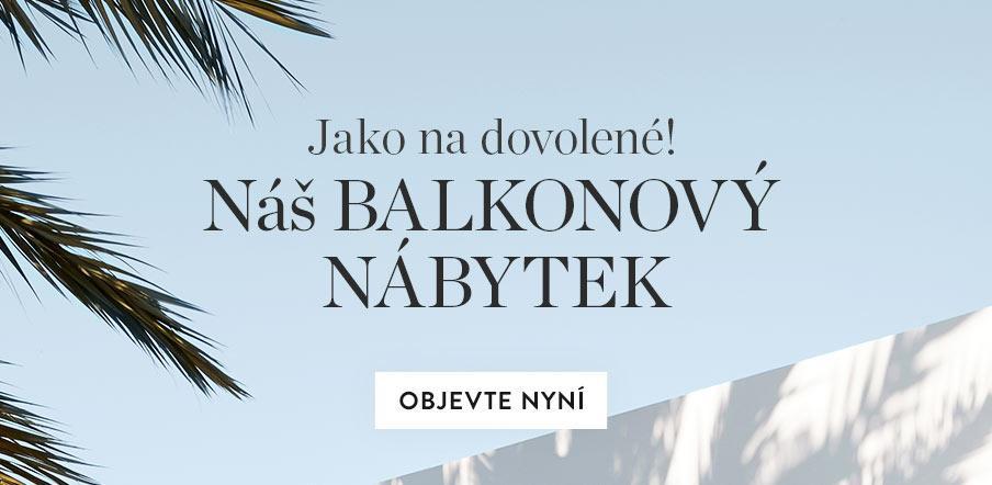 2020_Balkonmobel