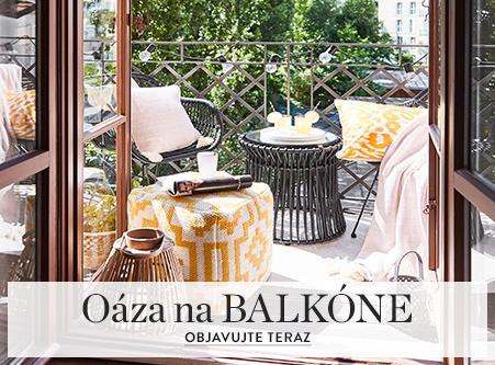 Balkon_Desktop