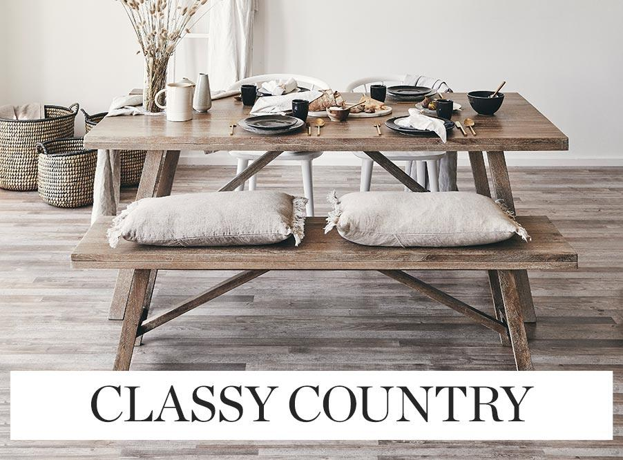Classy_Country