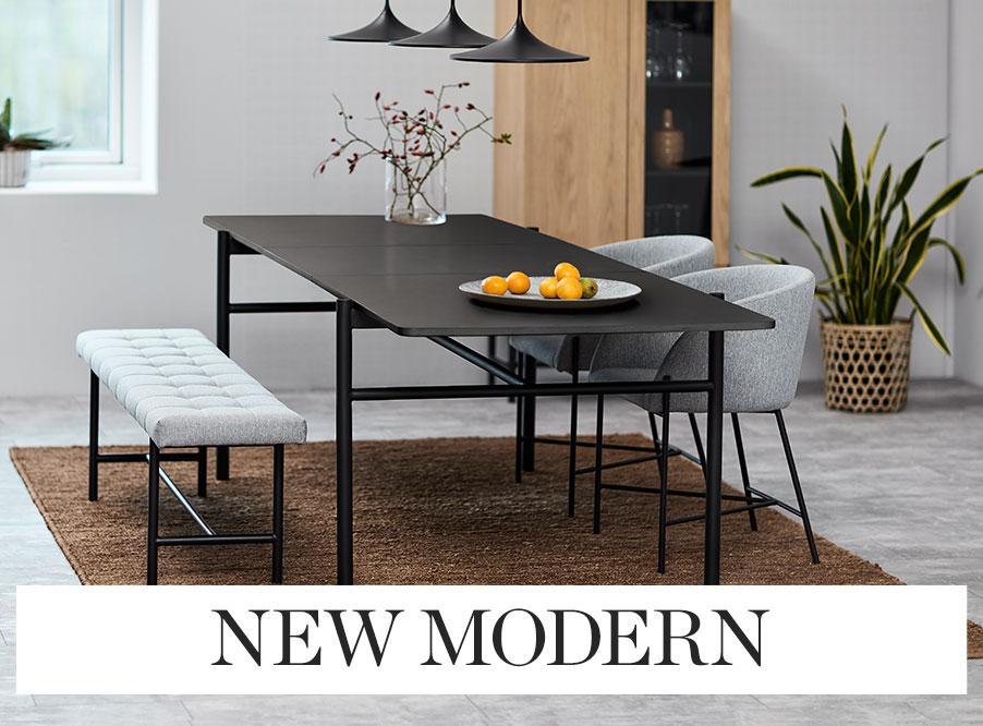 Cool_Modern_