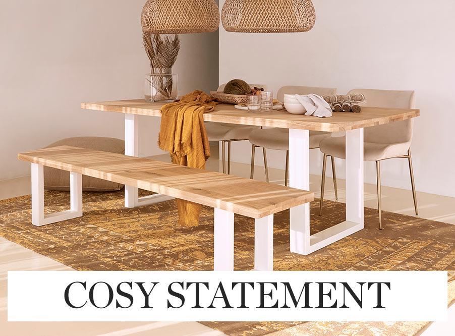 Easy_Statement