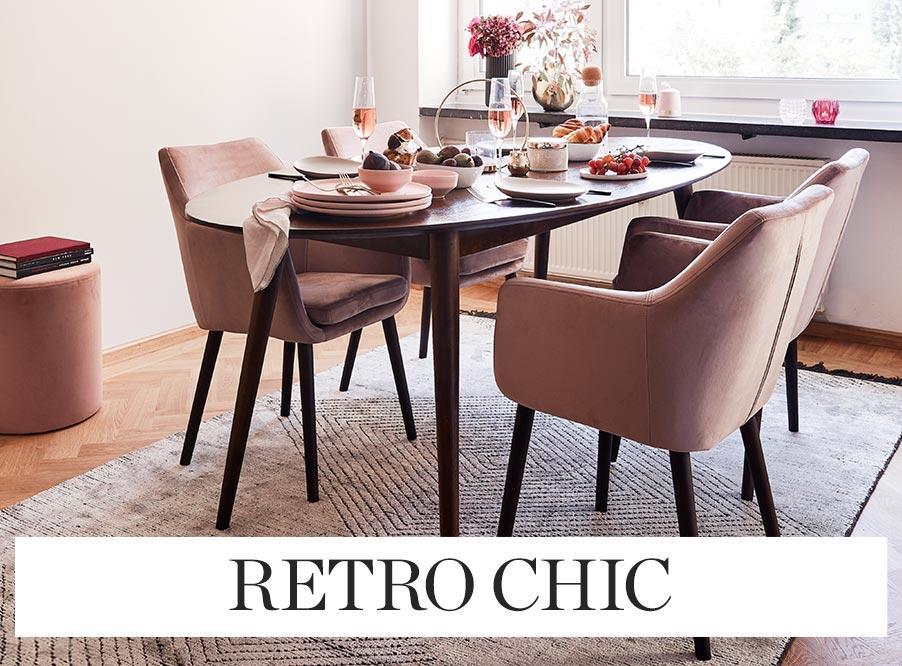 Elegant_Retro