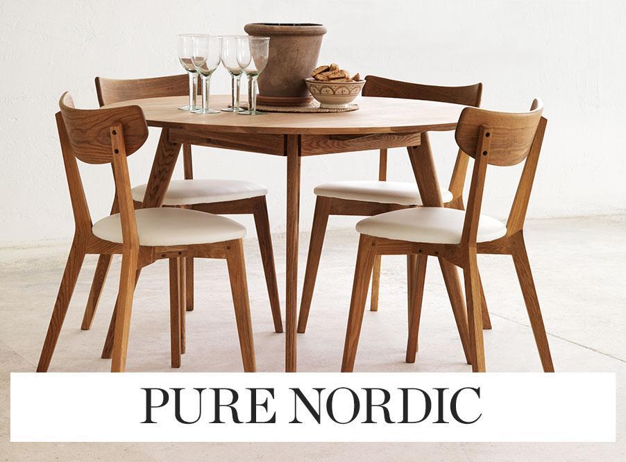 Pure_Nordic