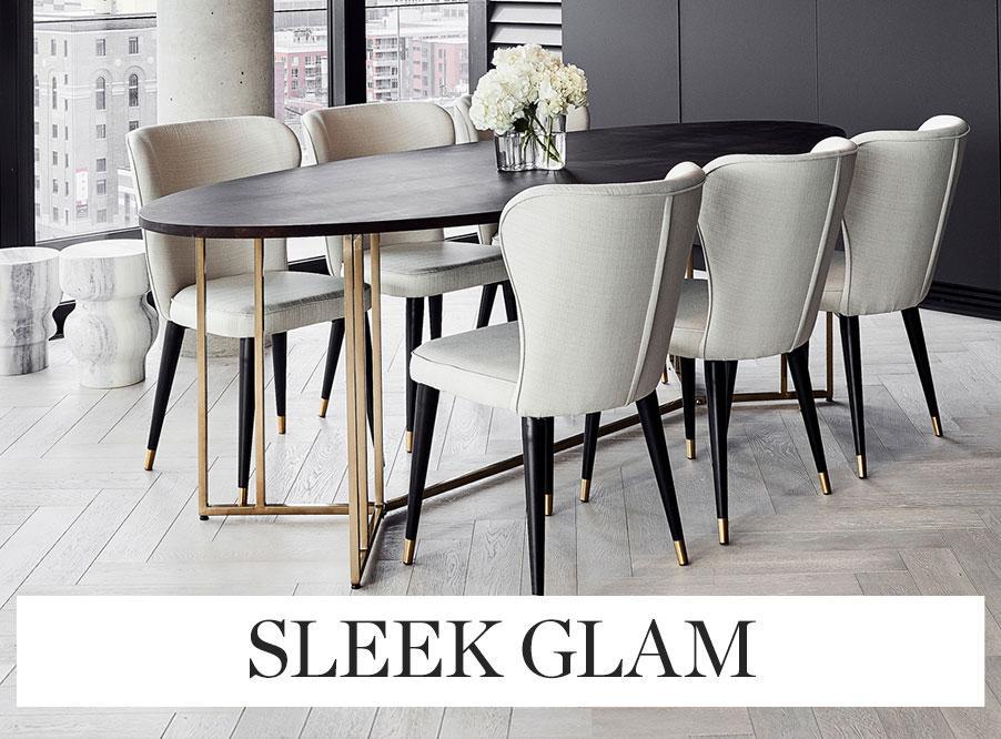 Sleek_Glam