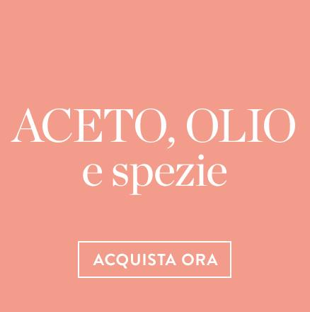 Accessoi_Cucina_-_Aceto,_Olio_e_Spezie
