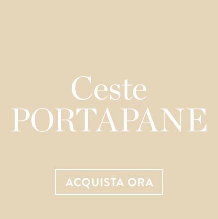 Accessori_Cucina_-_Ceste_portapane
