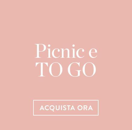 Accessori_Cucina_-_Picnic_to_go