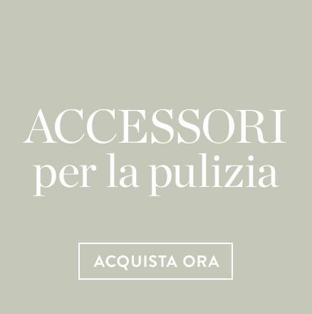 Bagno_-_Accessori_per_la_pulizia