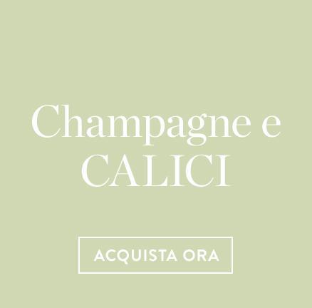 BicchieriBar_-_Champagne