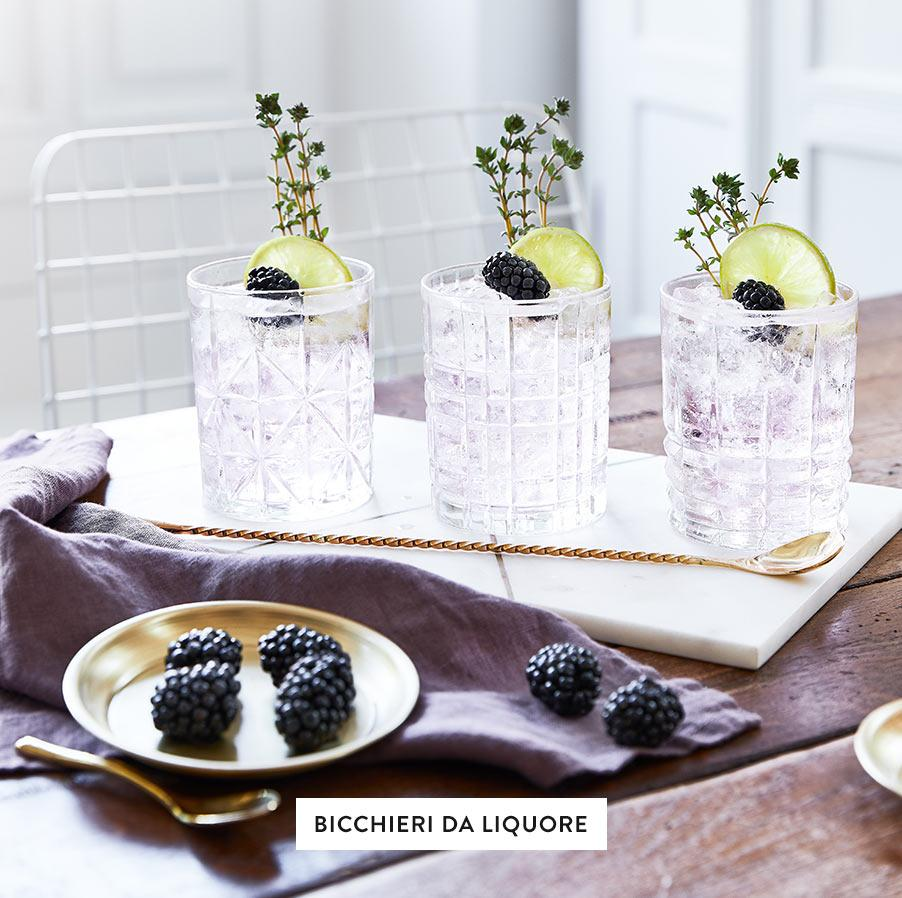 BicchieriBar_-_Da_liquore