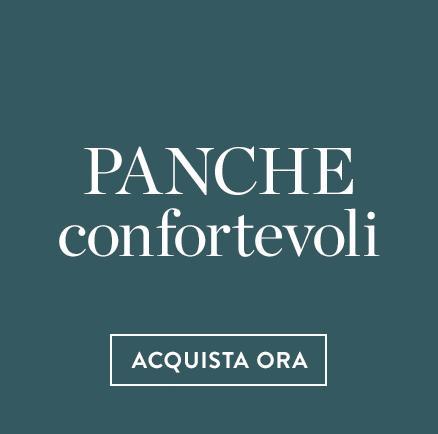 Camera_da_letto_-_Panche