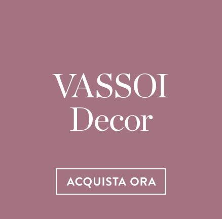 Da_portata_-_Vassoi_deco