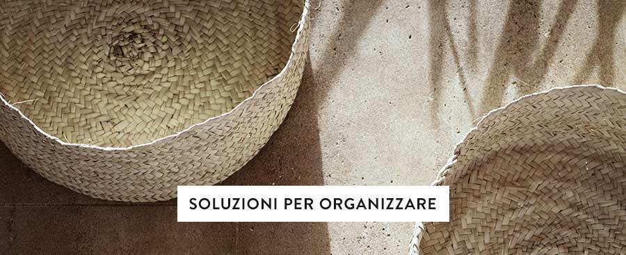 Deco-Per_organizzare