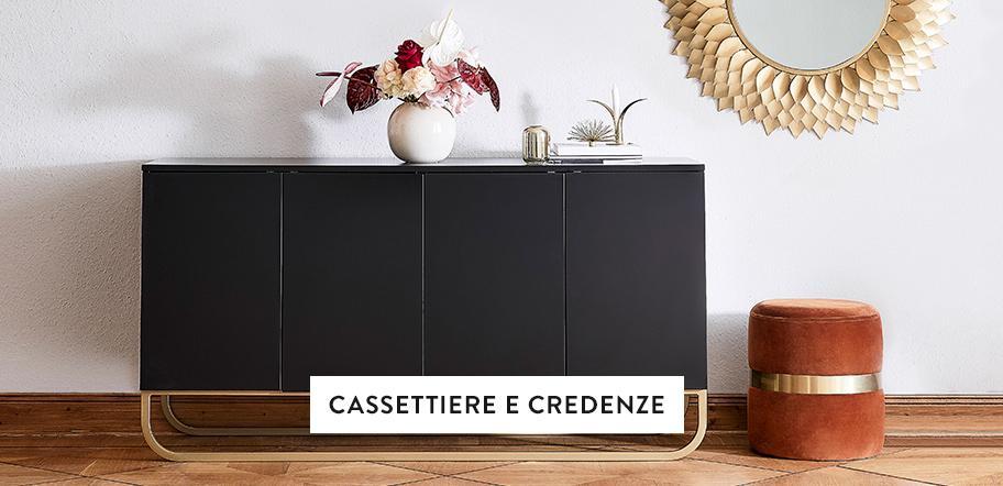 Ingresso_-_Cassettiere_e_credenze