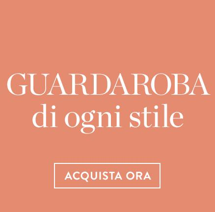 Ingresso_-_Guardaroba
