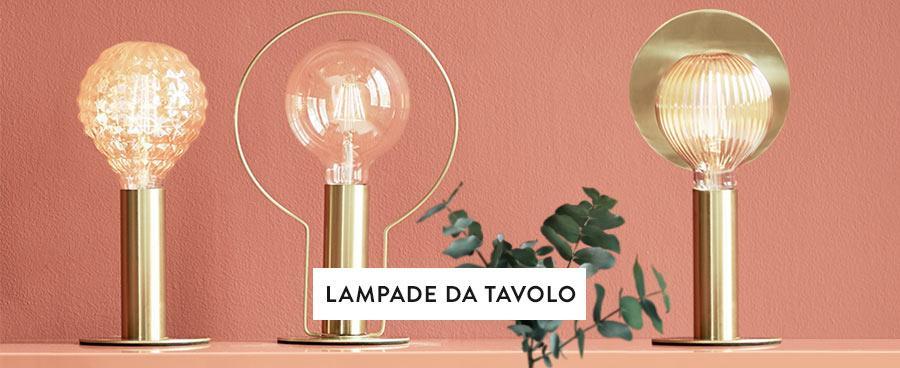 Luci-_lampade_da_tavolo