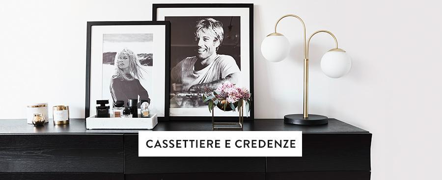 Sala_da_pranzo_-_Cassettiere_e_Credenze
