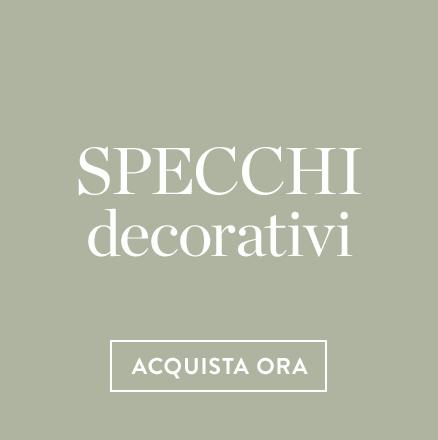 Specchi_-_Specchi_deco