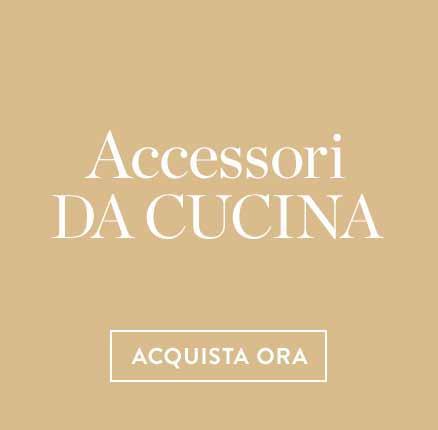 TavolaeBar_-_Accessori_da_cucina