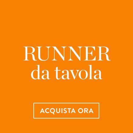 TessileTavola_-_Runner