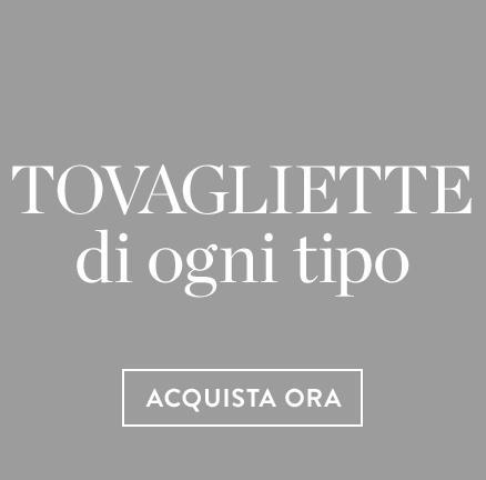 TessileTavola_-_Tovagliette