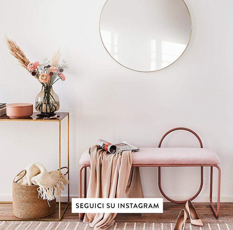 Footer-Tiles_Instagram_DE