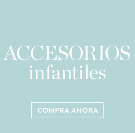 accesorios_ninos