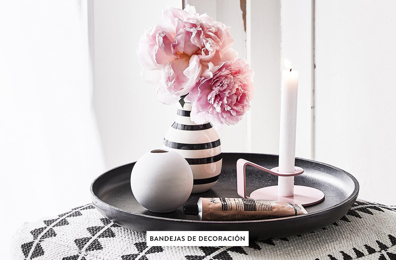 bandejas_de_decoracion