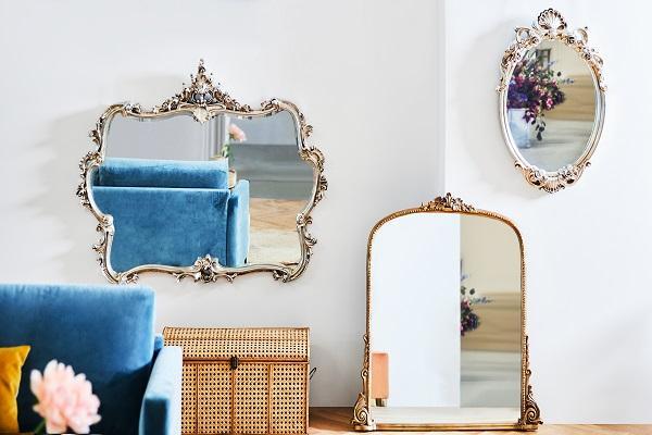 barock-spiegel