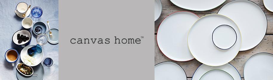 canvas-home