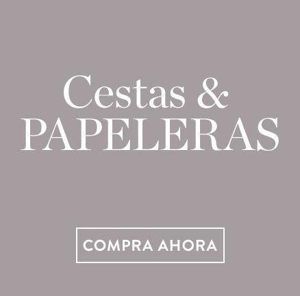 cestas_y_papelers