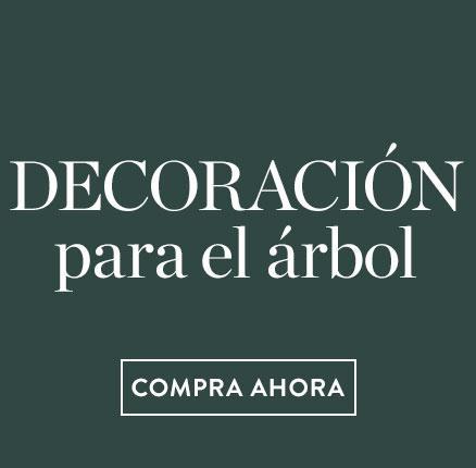 decoracion_para_el_arbol