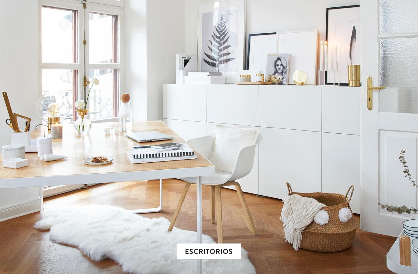 escritorio_ofi