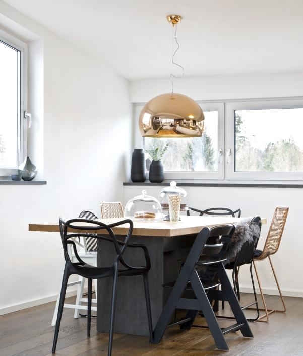 esszimmerstuehle-modern
