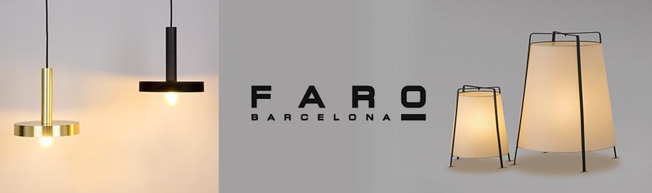 faro barcelona