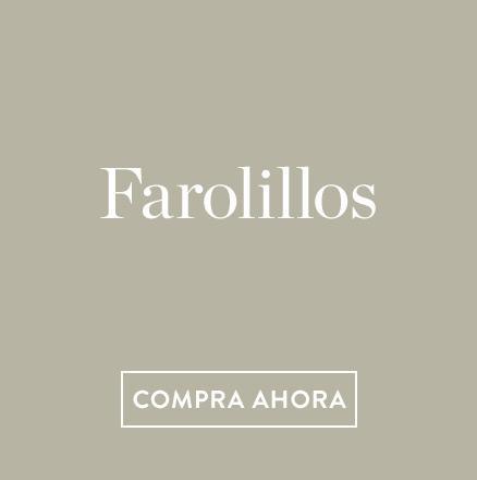 farolillos