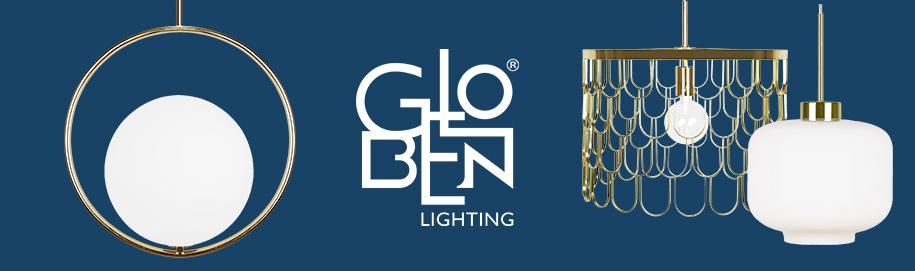 globen-lighting