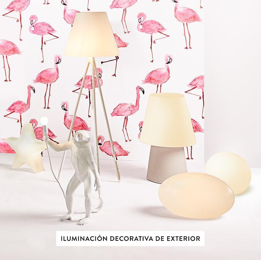 iluminacion-decorativa-de-exterior
