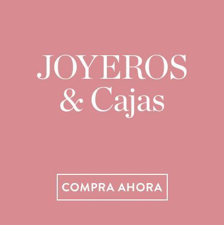 joyeros_y_cajas