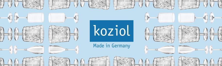 koziol-2