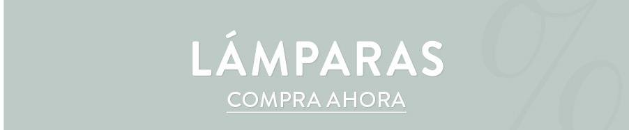 lamparas_ES