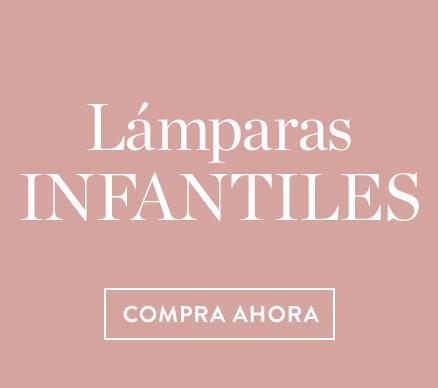 lamparas_ninos