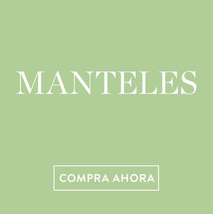manteleria-y-textiles-manreles